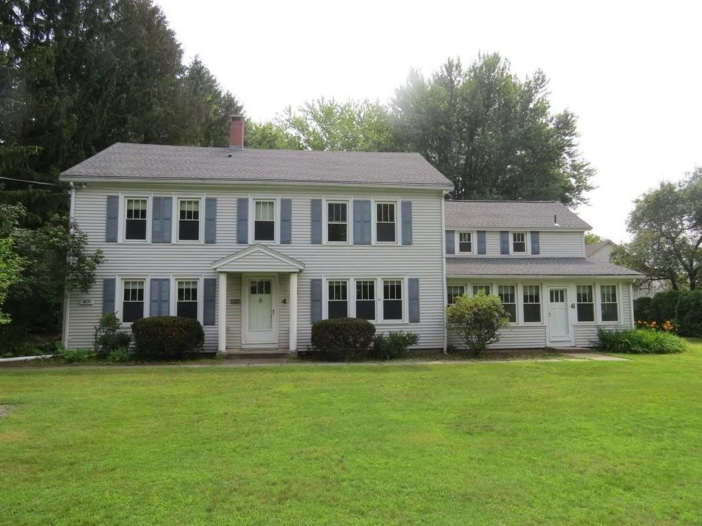 46 Middle St, Hadley, MA 01035