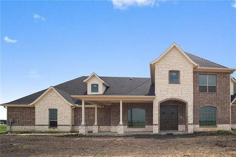 Photo of 4220 Waterstone Estates Dr, McKinney, TX 75071