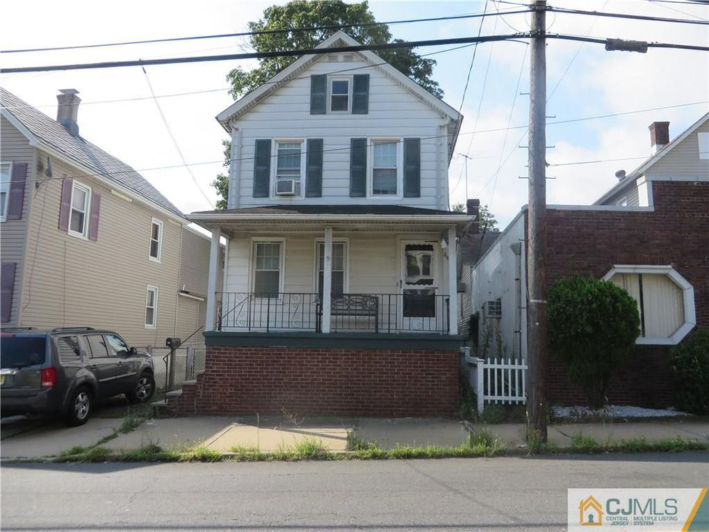 216 Washington Rd Sayreville, NJ 08872