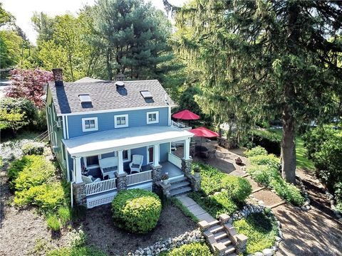 Page 5 Airmont Ny Real Estate Airmont Homes For Sale Realtorcom