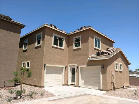 Photo of 1822 W Pollack St, Phoenix, AZ 85041