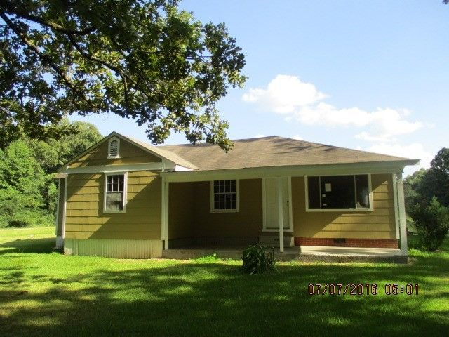 3433 mc farland rd raymond ms 39154 home for sale