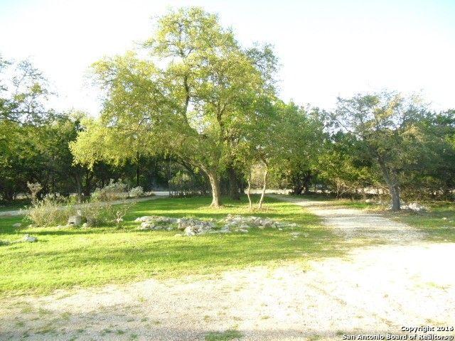 2136 Cypress Gardens Blvd Spring Branch Tx 78070 Recently Sold Home