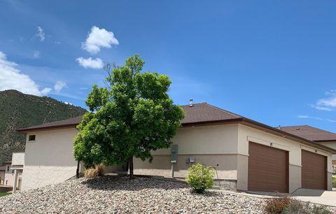 Photo of 97 Castle Ridge Dr, New Castle, CO 81647