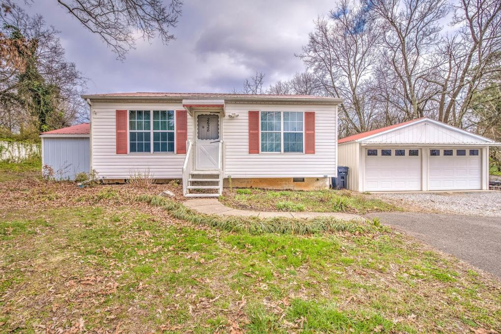 2628 Forestdale Ave Knoxville Tn 37917