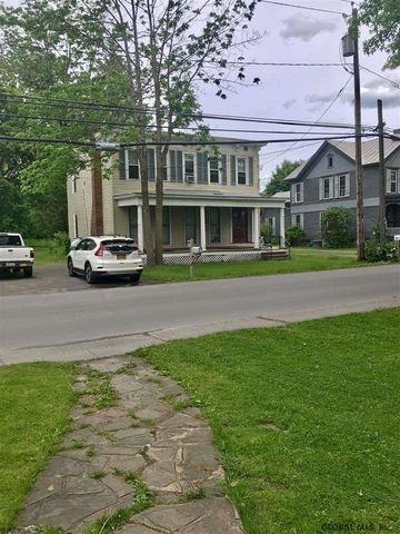 Photo of 128 Wells Ave, Middleburgh, NY 12122