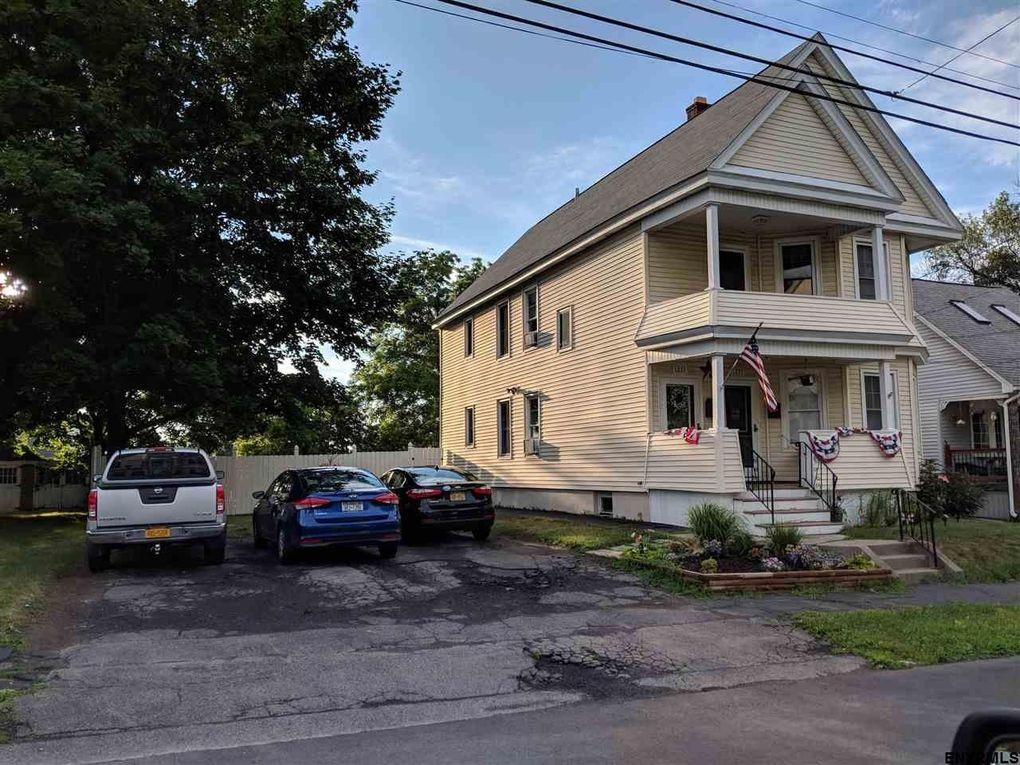 1821 Avenue B Schenectady Ny 12308