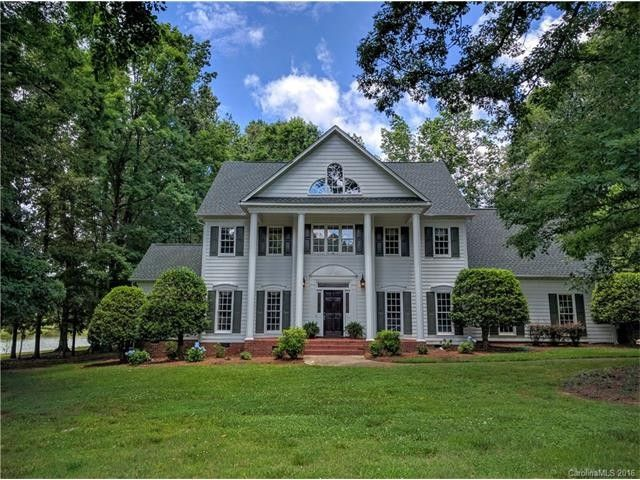 1562 jack white dr rock hill sc 29732 home for sale