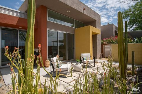 Photo of 3548 Foothill Ave, Palm Springs, CA 92262