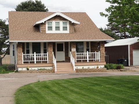 Grand Island Ne Real Estate Grand Island Homes For Sale Realtor