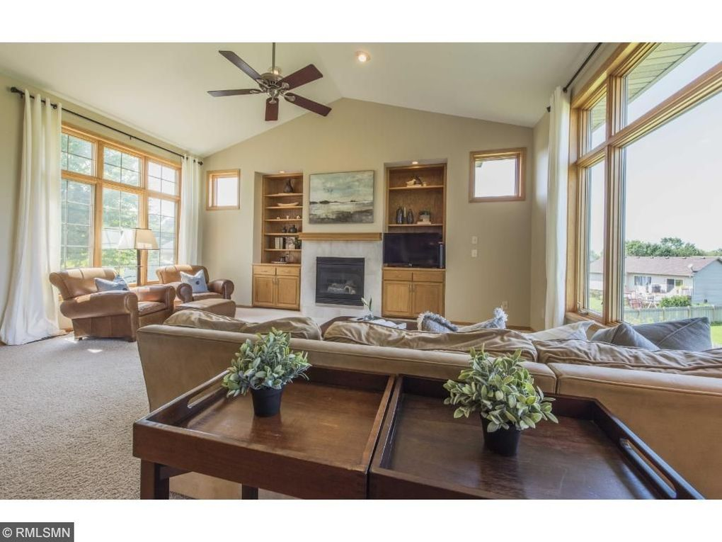 Charming Home Furniture Rogers Mn Best 2017
