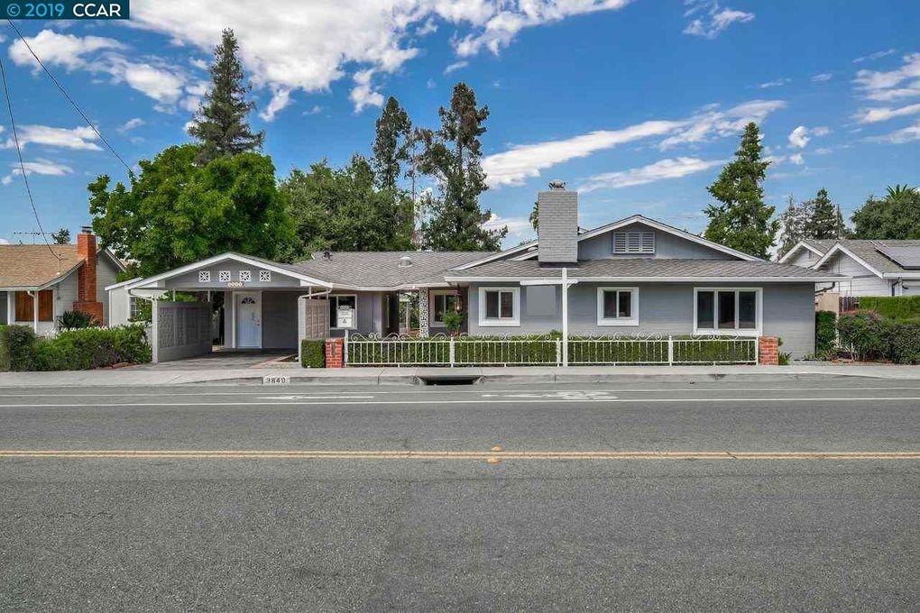 3849 Concord Blvd Concord, CA 94519
