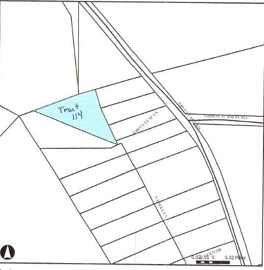 3002 Cat Claw Cv Cedar Park Tx 78613 Anderson Mill West also 1514022 besides N Eagle Ln Ellerbe NC 28338 M55813 45588 further Detail furthermore Detail. on 1 2 acre lot