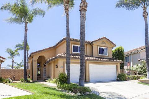 950 Firestone Cir, Simi Valley, CA 93065 - Woodranch, Simi Valley, CA Real Estate & Homes For Sale - Realtor.com®
