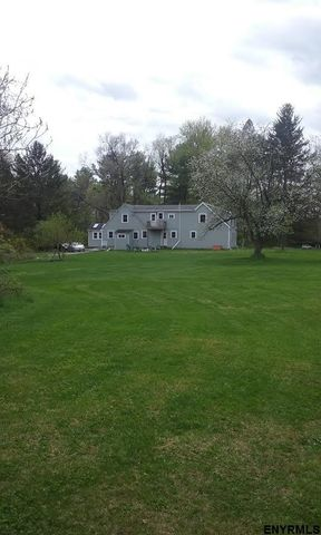 554 Sandy Plains Rd Leeds NY 12451