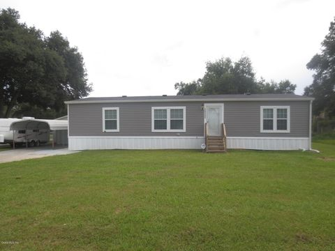Waldbussers Mobile Home Park Ocala Fl Recently Sold Homes