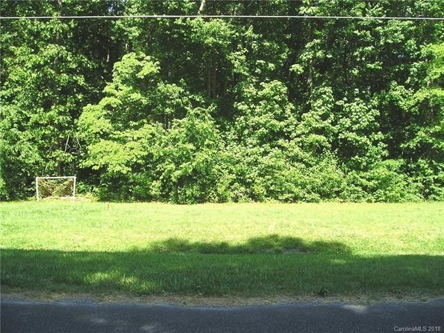 Altan Woods Rd, Monroe, NC 28112 - Recently Sold Land & Sold ...