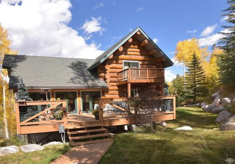 Vail Co Single Family Homes For Sale Realtor Com