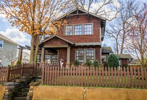 Washington Willow Fayetteville Ar Real Estate Homes For Sale