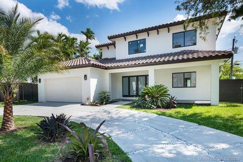 Photo of 6330 Sw 16th St, West Miami, FL 33155