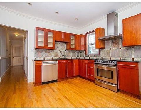 50 Neponset Ave # 2, Boston, MA 02122