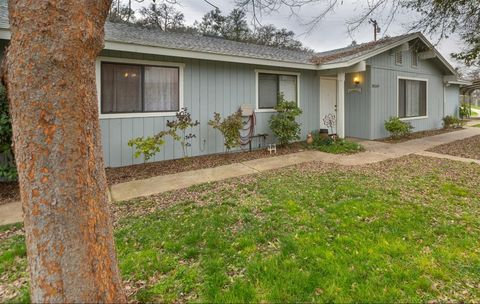 Photo of 36269 Sand Creek Rd, Squaw Valley, CA 93675