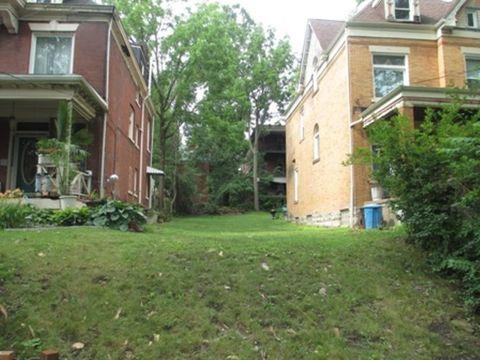 Photo of 6832 Mc Pherson Blvd, Pittsburgh, PA 15208