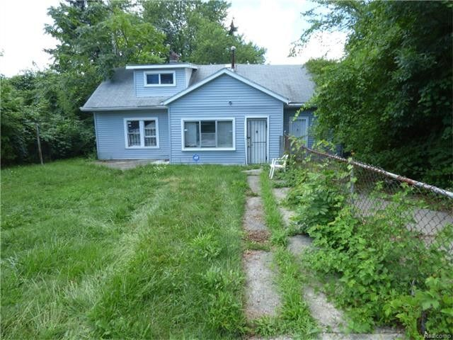 6003 guilford st detroit mi 48224 home for sale real estate