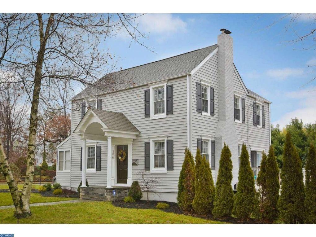 390 Jefferson Ave, Morrisville, PA 19067 - realtor.com®