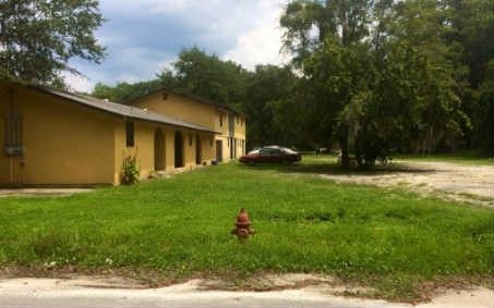 3672 nw 107th ave jasper fl 32052 home for sale real