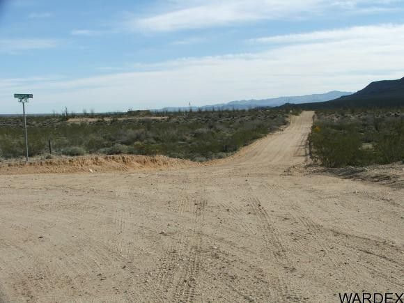 roosevelt rd lot 49 yucca az 86438 land for sale and real estate listing
