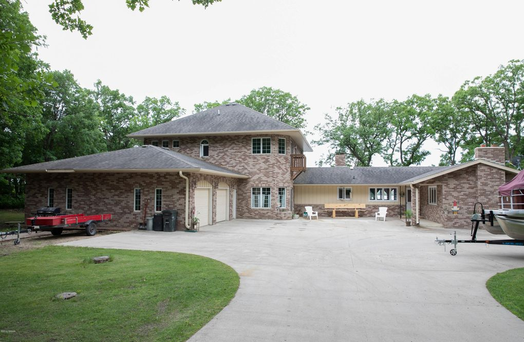 14903 Upper Sandy Rd Ashby, MN 56309