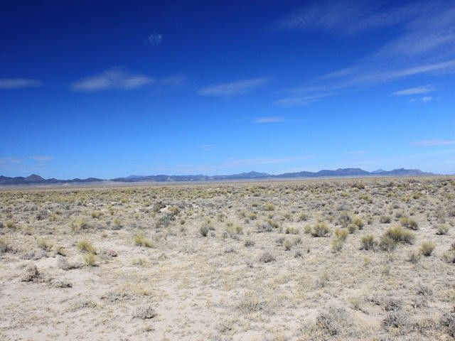 Beryl Utah Map.158 08 Acres With Water Right Beryl Ut 84714 Land For Sale And