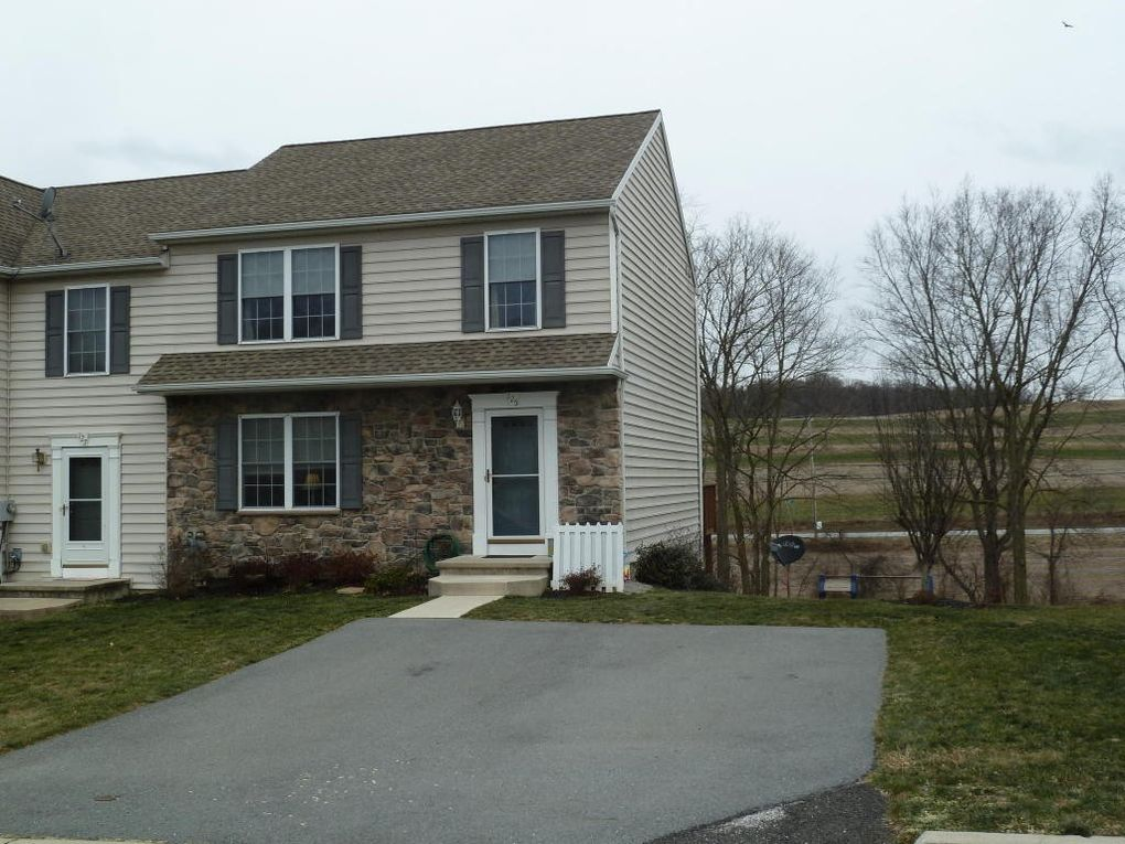 125 christine dr wrightsville pa 17368