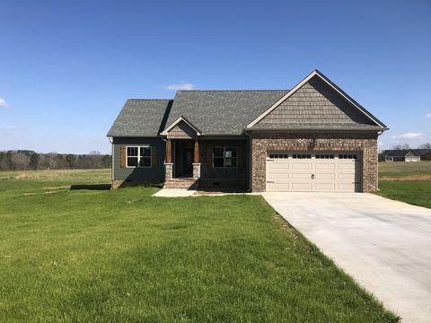 Photo of 33 Farm View Cir, Rock Spring, GA 30739