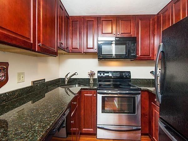 Home depot kitchen design quincy willard home and harmony for Kitchen design quincy ma
