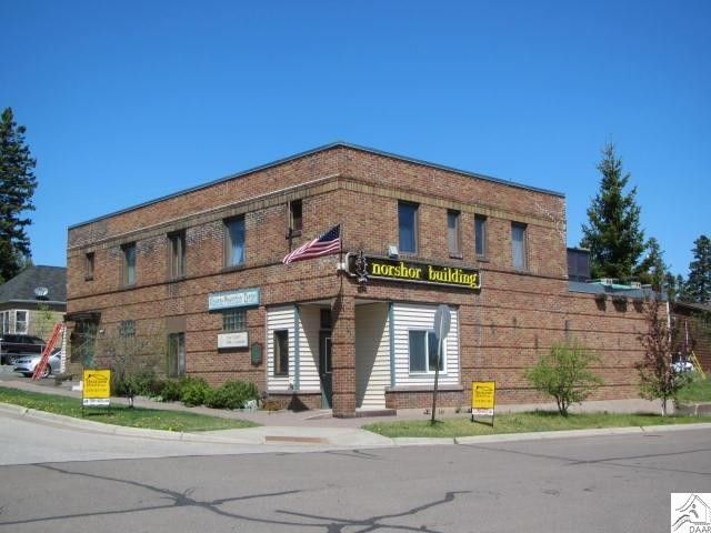 Grand Marais Mn Rental Property