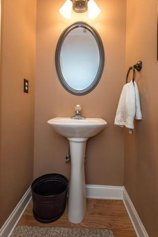 Bathroom Sinks Knoxville Tn 4921 ivy rose dr, knoxville, tn 37918 - realtor®