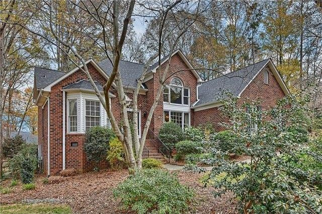 10713 Woodhollow Rd Unit 55 Mint Hill, NC 28227