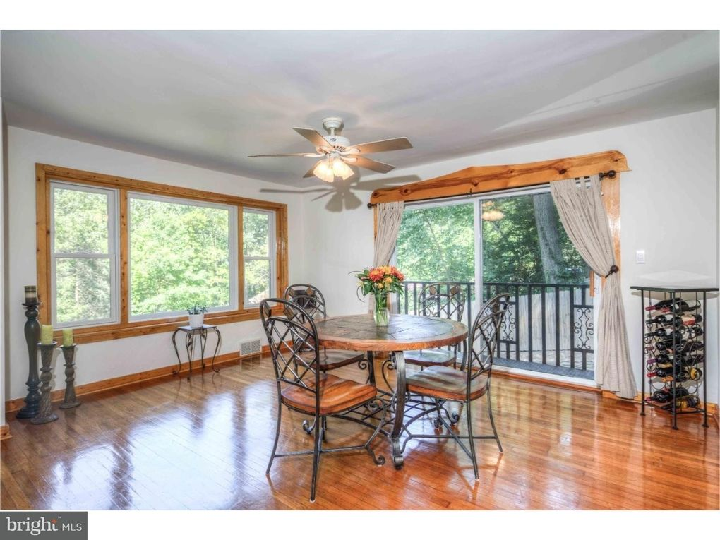 New Homes For Sale In King Of Prussia Pa