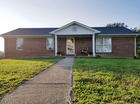 Photo of 2635 Old Kentucky Highway 501, Kings Mountain, KY 40442