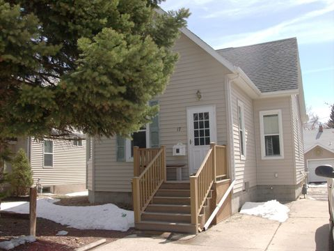 Photo of 17 Sw 9th Ave, Aberdeen, SD 57401