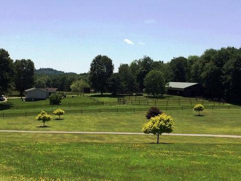 Photo of 2623 Desire Rd, Reynoldsville, PA 15851
