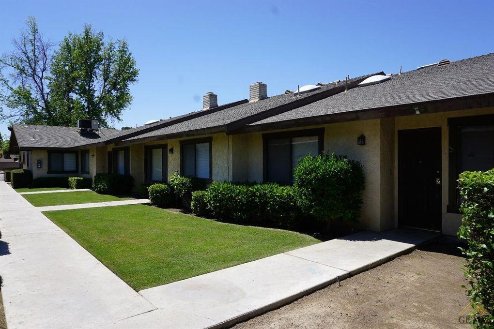 7604 Stockdale Hwy Bakersfield, CA 93309