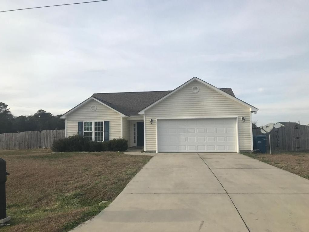 House prices on 4800-4853 Cherry Blossom Dr, Summerville SC