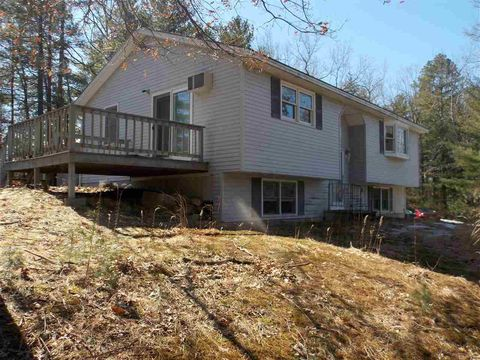 Photo of 1336 Goffstown Rd, Manchester, NH 03102