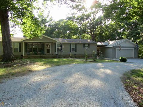 173 Andrews Rd, Carnesville, GA 30521