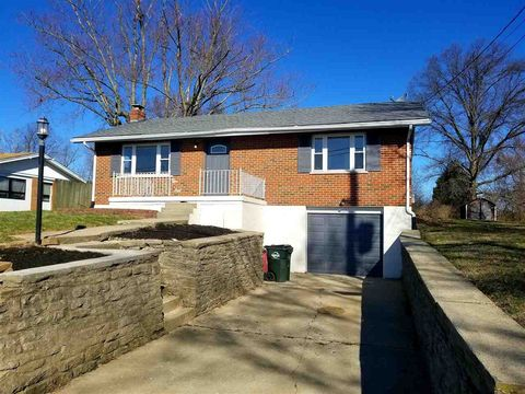 Photo of 85 Viewpoint Dr, Alexandria, KY 41001