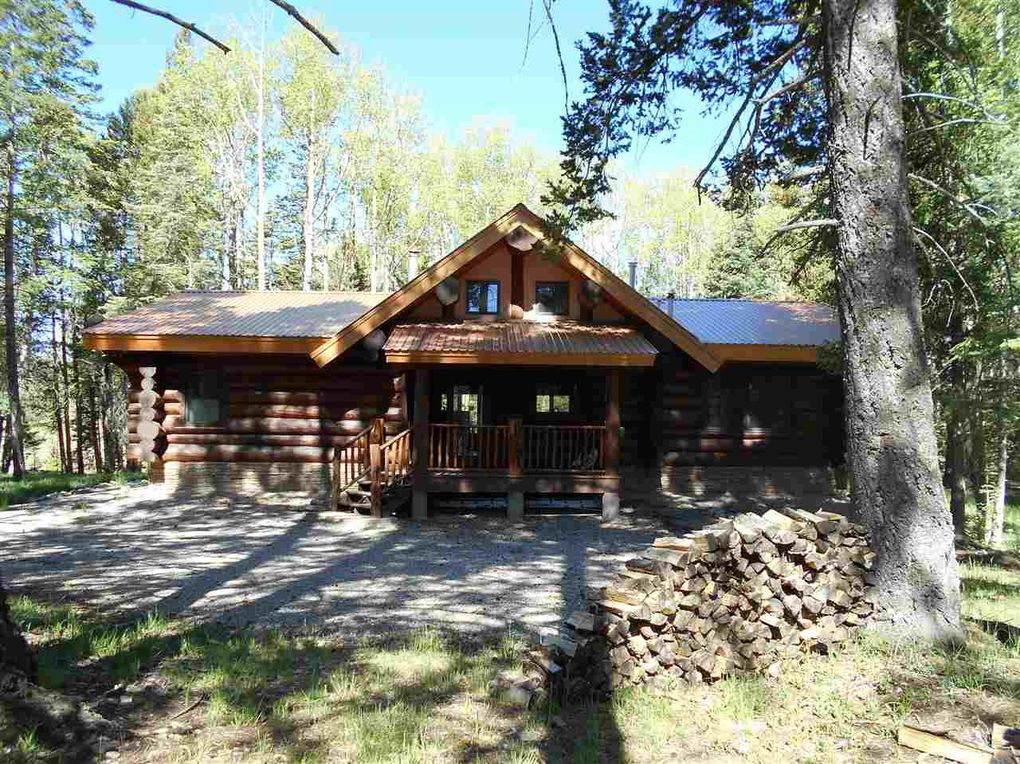 hi lodge vacation homeaway rental cabins sun peaceful cloudcroft in the haven livin