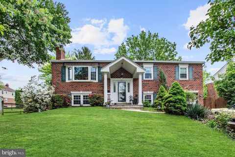 brookhaven pa real estate brookhaven homes for sale realtor com rh realtor com